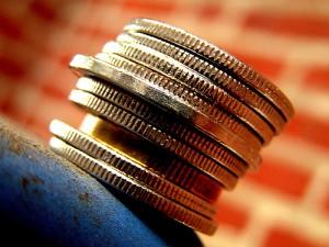 Půjčky bez potvrzení o příjmu